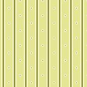 Rrsweet_apple_green_stripe_shop_thumb