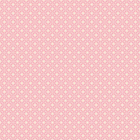 Rrrrlight_berries_and_cream_lattice_shop_preview