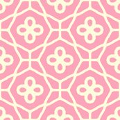 Rrrrlight_berries_and_cream_lattice_shop_thumb