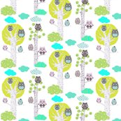 Rowls_in_trees_white_shop_thumb