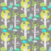 Rrrowls_in_trees_grey_shop_thumb