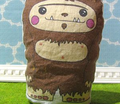 Rrrsasquatchplush_arms_comment_149911_thumb