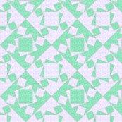 Rcheckewed_-_watermelon_linen_ed_shop_thumb