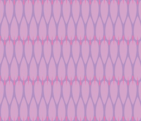 Rrrchevron_trees_purple_shop_preview