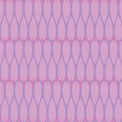 Rrrchevron_trees_purple_shop_thumb