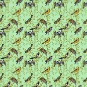 Rrgolden_birds_on_green_shop_thumb