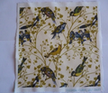 Rrrgolden_birds_on_peach_comment_158463_thumb