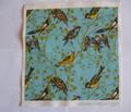 Rrgolden_birds_on_turquoise_comment_158464_thumb