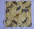 Rrgolden_birds_on_yellow_comment_158465_thumb