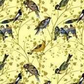 Rrgolden_birds_on_yellow_shop_thumb