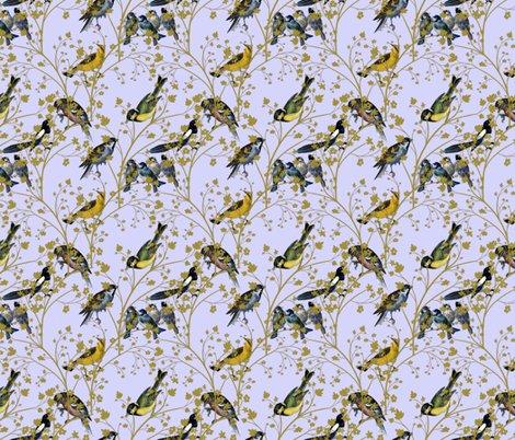 Rrgolden_birds_on_blue_shop_preview