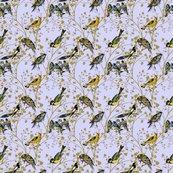 Rrgolden_birds_on_blue_shop_thumb