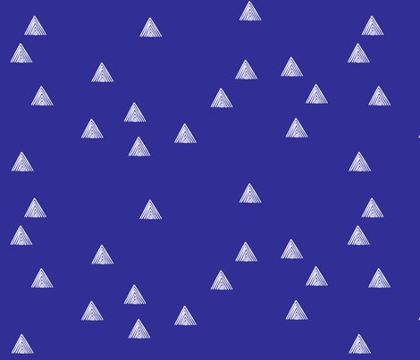 Rrtriangles_tile_stripesblue_shop_preview