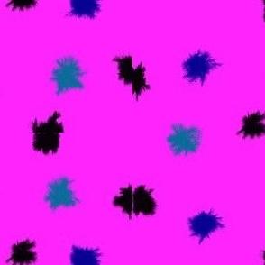 Fluffy_spot_on_hot_pink_