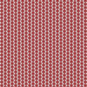 Romani Red