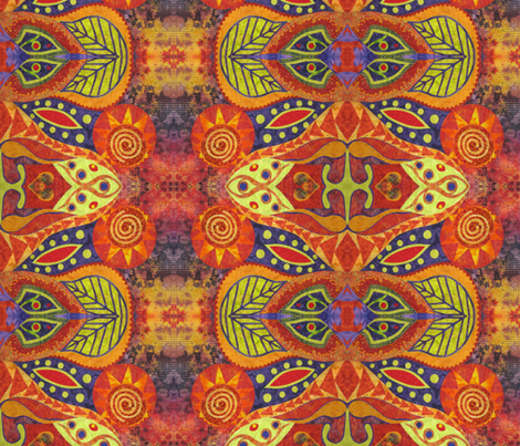 IMG_0255 fabric by hassel on Spoonflower - custom fabric