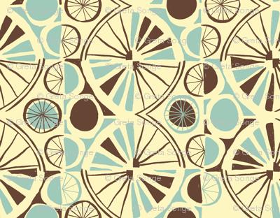 BICYCLE_WHEEL_COORDINATE