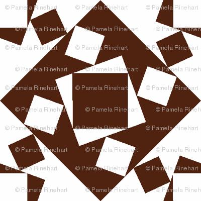 checkewed_-_fudge ripple