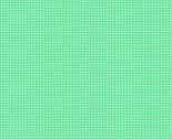 Rrrheart_green.ai_thumb