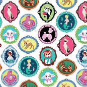 Rrmodpets_kitschtastic_fabric_shop_thumb