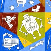 Rrrrrrrcrazy_robots5testb_shop_thumb