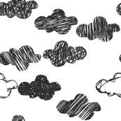 Rrrrrheavy_weather_shop_thumb