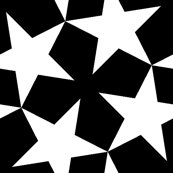 Rrrrrcv1-600-0k-1w_shop_thumb