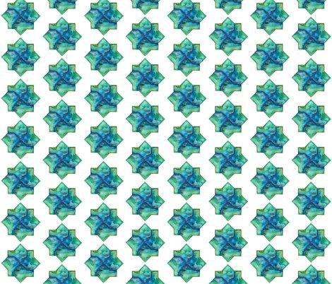 Rrrrrestrella_verde-azul_shop_preview