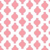 R431848_beyond_the_sea_ikat_true_pink_shop_thumb