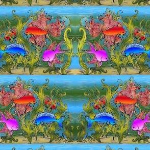 aquarium_and_exotic_fishes