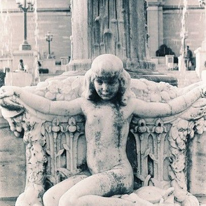 fountain_cleveland