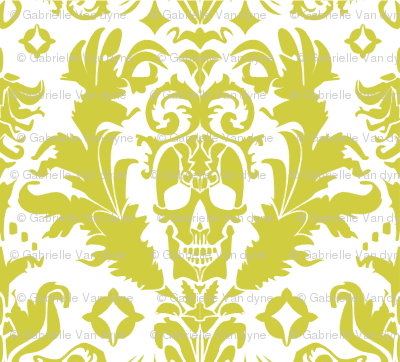 Rrrrpaisley_skull_new.pdf_preview