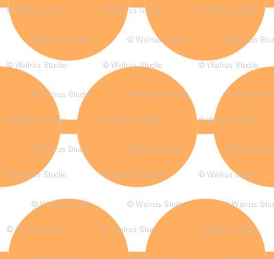 Dot_Tangerine