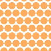 Rreverse_dot_orange_a19.ai_shop_thumb