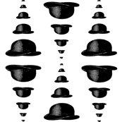 Rrrcrazy_hats_shop_thumb
