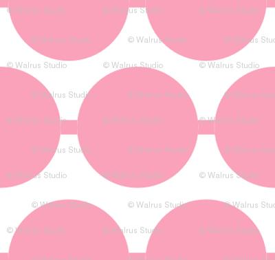 Dot_Pink