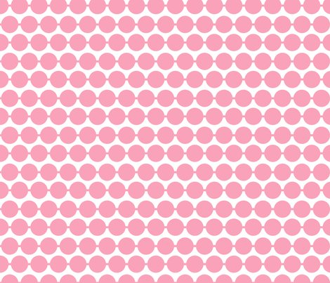 Rreverse_dot_pink.ai_shop_preview