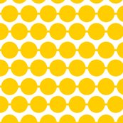 Rrrreverse_dot_yellow.ai_shop_thumb