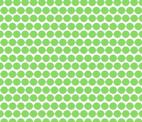 Rreverse_dot_green.ai.png_shop_preview