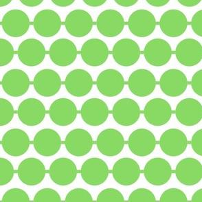 Dot_Green