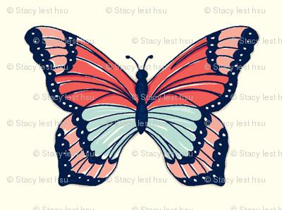 Bold_Butterfly