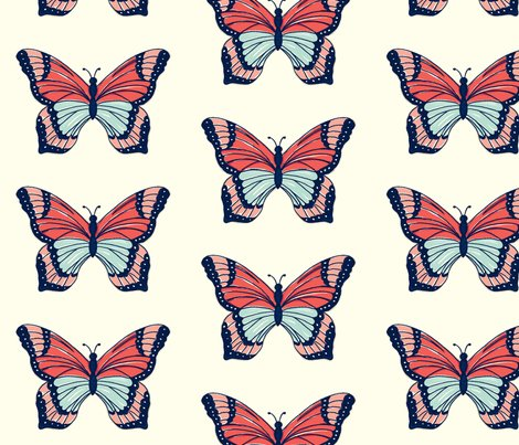Rrbutterfly_50_percent_shop_preview