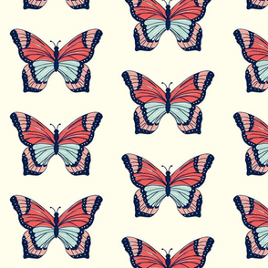 Bold_Butterfly