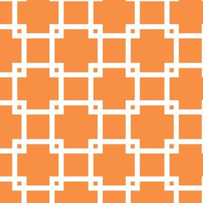 Lattice_tangerine
