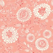 Rrrflower_fun_coral_shop_thumb