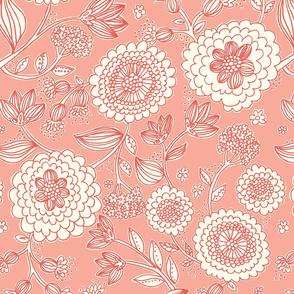 Flower_Fun_Coral