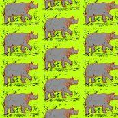 Rrrhinochart1_shop_thumb