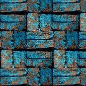 Rrrbrick_tile-003_shop_thumb