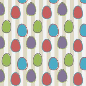 Eggstencialism_003