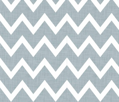 Rrrrrblue_linen_chevron_shop_preview